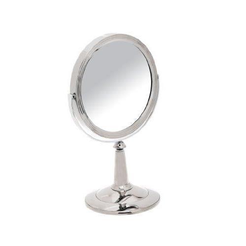 Danielle miroir sur pied grossissant 7 fois 17 achat for Miroir danielle
