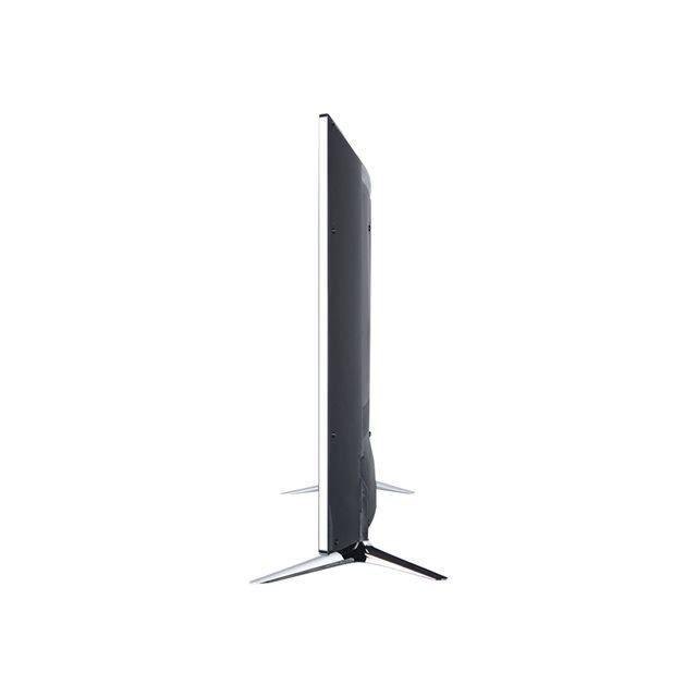 Panasonic t l viseur led 4k 140 cm 55 pouces televiseurspaschers - Tv 140 cm 4k ...