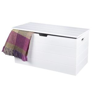 banc coffre bois achat vente banc coffre bois pas cher les soldes sur cdiscount cdiscount. Black Bedroom Furniture Sets. Home Design Ideas