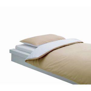 housse de couette bebe 100 140 achat vente housse de couette bebe 100 140 pas cher cdiscount. Black Bedroom Furniture Sets. Home Design Ideas