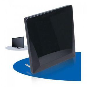 antenne tv 45 db achat vente antenne tv 45 db pas cher les soldes sur cdiscount cdiscount. Black Bedroom Furniture Sets. Home Design Ideas