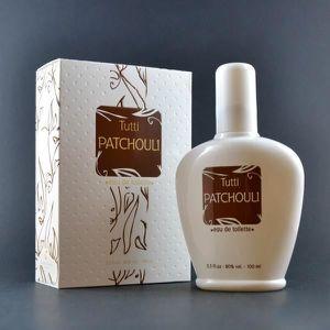 parfum femme patchouli achat vente parfum femme patchouli pas cher cdiscount. Black Bedroom Furniture Sets. Home Design Ideas