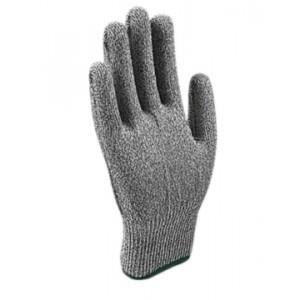 gant de cuisine anti coupure achat vente gants de cuisine cdiscount. Black Bedroom Furniture Sets. Home Design Ideas