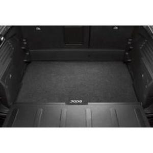 tapis 3008 achat vente tapis 3008 pas cher les soldes sur cdiscount cdiscount. Black Bedroom Furniture Sets. Home Design Ideas