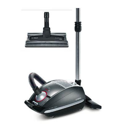 aspirateur traineau bosch bsgl 5 pro 3 achat vente aspirateur traineau cdiscount. Black Bedroom Furniture Sets. Home Design Ideas