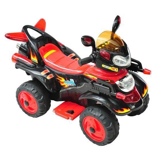 voiture v hicule lectrique pour enfants quad moto achat vente voiture voiture v hicule. Black Bedroom Furniture Sets. Home Design Ideas