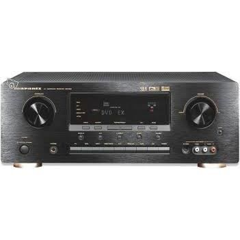 ampli marantz sr5300 amplificateur hifi avis et prix pas cher cdiscount. Black Bedroom Furniture Sets. Home Design Ideas