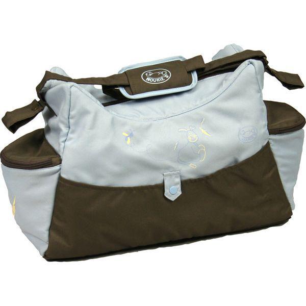 sac week end paco marron achat vente cape porte b b 3159059036045 cdiscount. Black Bedroom Furniture Sets. Home Design Ideas