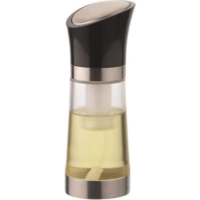 Vaporisateur professionnel huile corps en po achat for Accessoire cuisine professionnel