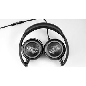 EARFORCE M3 CASQUE GAMING FILAIRE MULTIPLATEFORME