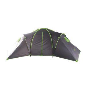 TENTE DE CAMPING PROSPECTOR Tente Camping Confort 6 Places