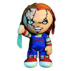 Jouets de poupée chucky