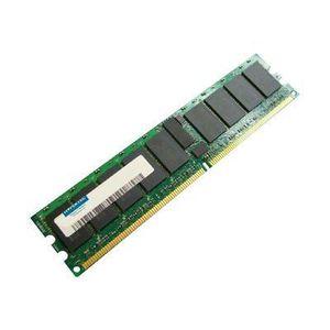 MÉMOIRE RAM Hypertec - Mémoire - 512 Mo - DIMM 240 broches - D