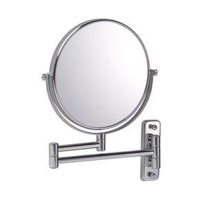miroir pradel achat vente miroir pradel pas cher With pradel miroir salle bain