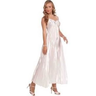 Robe Glamour Hollywood Achat Vente Accessoire D Guisement Robe Glamour Hollywood Cdiscount