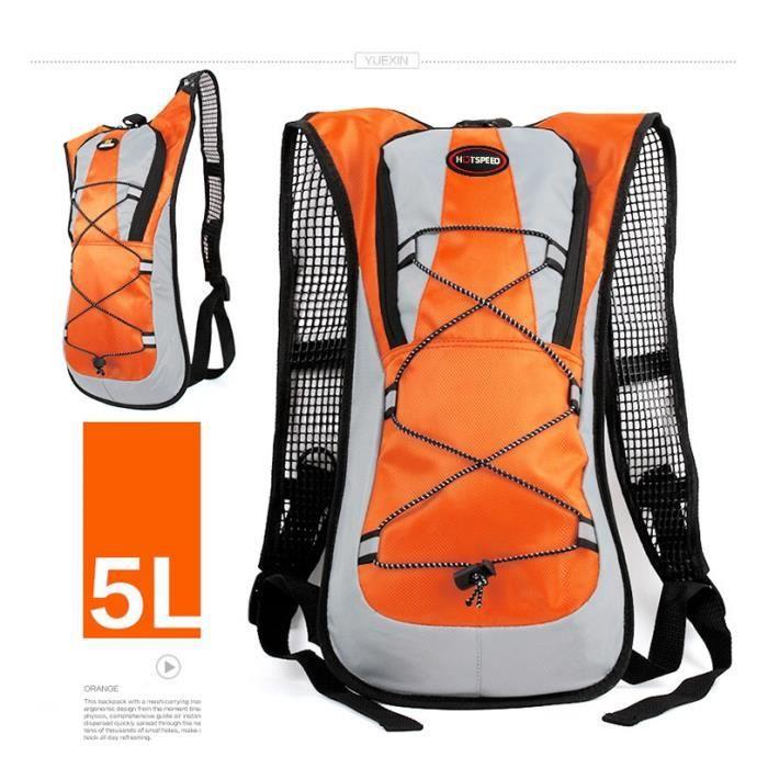 kouan sac dos technique sac de sport pour voyage randonn e ski l ger et r glable sdt016j. Black Bedroom Furniture Sets. Home Design Ideas