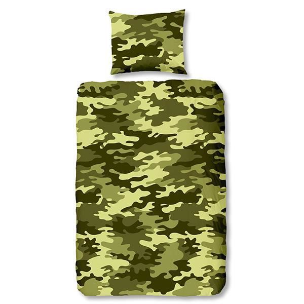 housse de couette camouflage achat vente housse de couette cadeaux de no 235 l cdiscount
