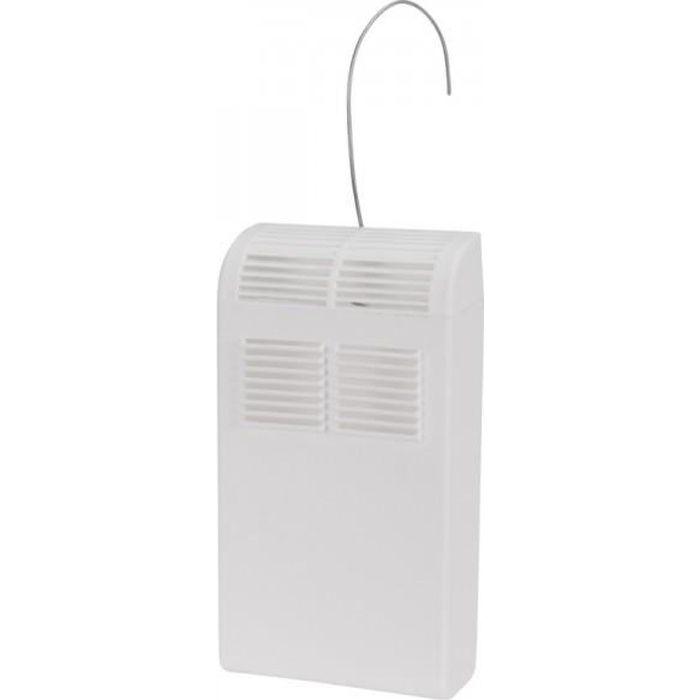 humidificateur plastique achat vente humidificateur d. Black Bedroom Furniture Sets. Home Design Ideas