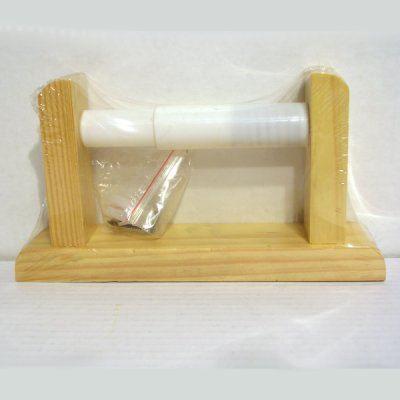 distributeur papier wc pin bois verni colorado achat vente serviteur wc cdiscount. Black Bedroom Furniture Sets. Home Design Ideas