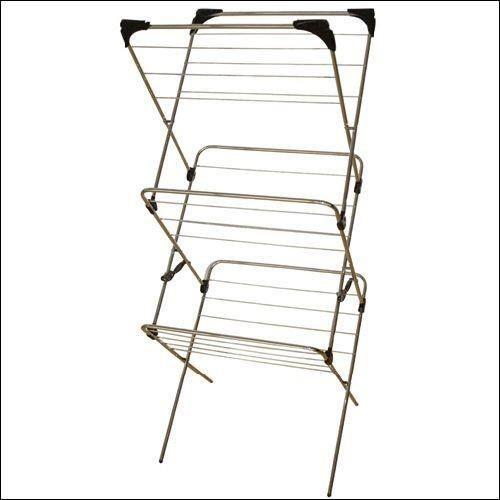 s choir linge extensible concertina trio 15 m achat vente fil linge tendoir s choir. Black Bedroom Furniture Sets. Home Design Ideas