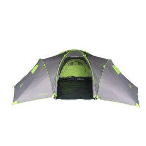Lampes et eclairage de camping achat vente lampes et for Tente de camping 3 chambres