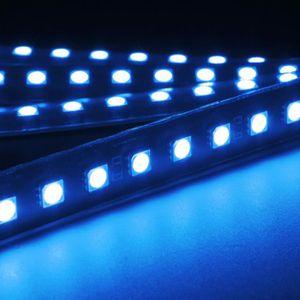 ampoule led bleu voiture achat vente ampoule led bleu voiture pas cher cdiscount. Black Bedroom Furniture Sets. Home Design Ideas