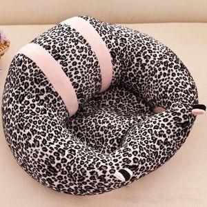 FAUTEUIL - CANAPÉ BÉBÉ Mode Enfant nourrisson Cute soutien siège oreiller