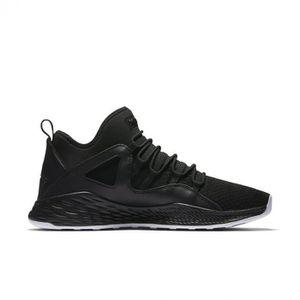 BASKET Basket Nike Jordan Formula 23 - 881465-010