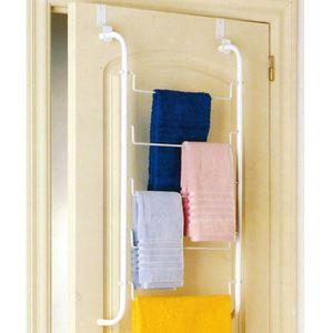 Porte serviette salle de bain a suspendre Achat Vente