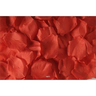 petales de rose rouge par 200 pieces en boite c achat vente fleur artificielle cdiscount. Black Bedroom Furniture Sets. Home Design Ideas