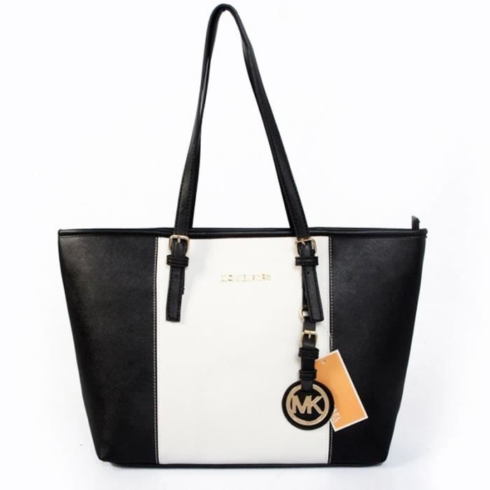 sac main femme mode sac main de marque main en cuir sac main tide fashion achat. Black Bedroom Furniture Sets. Home Design Ideas