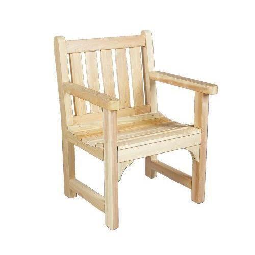 Keter 17 504 chaise de jardin bois c dre nature achat vente fauteuil jardin keter 17 504 for Chaise de jardin bois