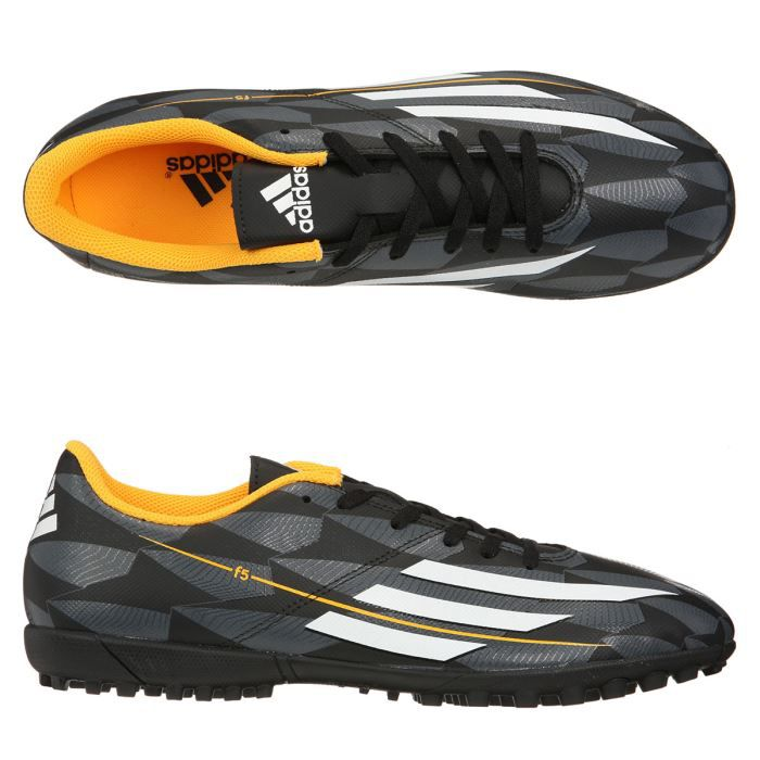 adidas chaussures adidas chaussures foot f5 turf homme. Black Bedroom Furniture Sets. Home Design Ideas