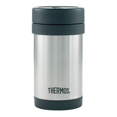 thermos 183285 everyday porte aliments en achat vente bouteille isotherme cdiscount. Black Bedroom Furniture Sets. Home Design Ideas