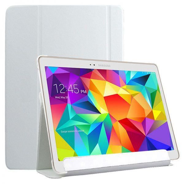 Housse samsung galaxy tab s 10 5 pouces sm t800 prix for Housse galaxy tab s