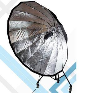 bras pour tv 100 cm achat vente bras pour tv 100 cm. Black Bedroom Furniture Sets. Home Design Ideas
