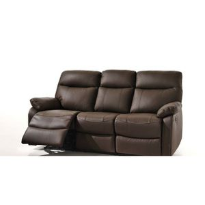 canape electrique achat vente canape electrique pas cher les soldes sur cdiscount cdiscount. Black Bedroom Furniture Sets. Home Design Ideas