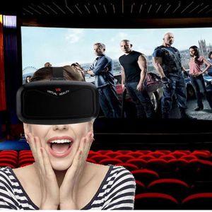 jeux realite virtuel ps4 achat vente jeux realite virtuel ps4 pas cher cdiscount. Black Bedroom Furniture Sets. Home Design Ideas