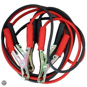cable demarrage pour voiture achat vente cable demarrage pour voiture pas cher soldes. Black Bedroom Furniture Sets. Home Design Ideas