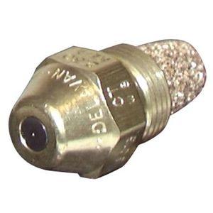 Gicleur - DELAVAN 2,50G 45 ° A