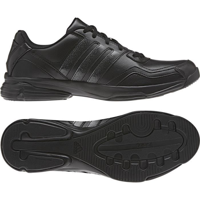 adidas chaussures chaussures yoga adidas. Black Bedroom Furniture Sets. Home Design Ideas