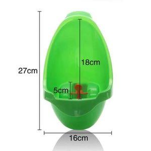 urinoir enfant grenouille achat vente urinoir enfant. Black Bedroom Furniture Sets. Home Design Ideas