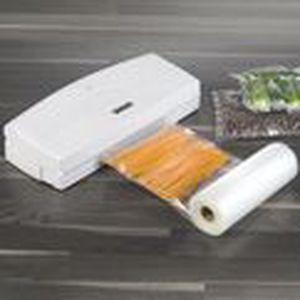 soudeuse plastique achat vente soudeuse plastique pas cher cdiscount. Black Bedroom Furniture Sets. Home Design Ideas