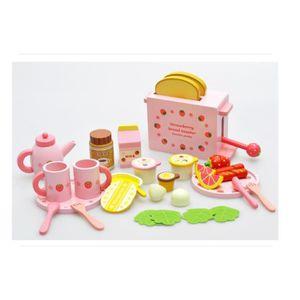 batterie de cuisine pour enfants achat vente jeux et jouets pas chers. Black Bedroom Furniture Sets. Home Design Ideas