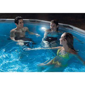 buse de refoulement piscine achat vente buse de refoulement piscine pas cher cdiscount. Black Bedroom Furniture Sets. Home Design Ideas