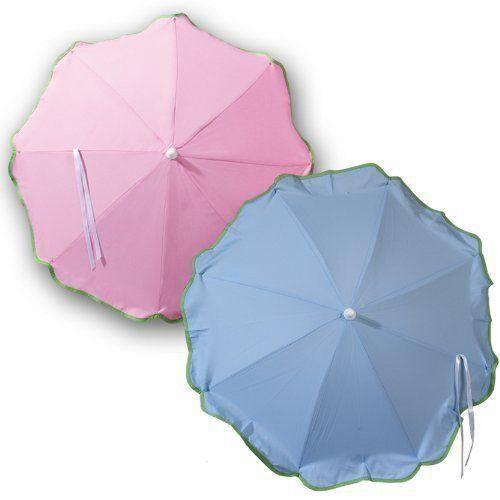bolin bolon ombrelle ronde univer poussette achat. Black Bedroom Furniture Sets. Home Design Ideas