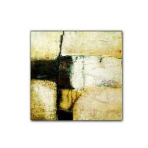 Tableau deco moderne art impression sur toile te achat for Tableau impression sur toile