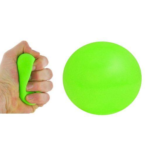 Balle anti stress vert achat vente balle boule - Jeux anti stress gratuit ...