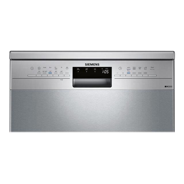 Lave vaisselle siemens iq500