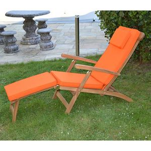 matelas chaise longue achat vente matelas chaise. Black Bedroom Furniture Sets. Home Design Ideas